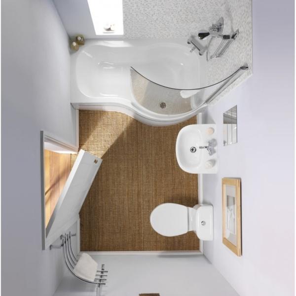 Klein Sanitär - Heizung - Ideen & Anregungen